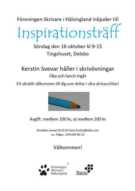 inspiration i delsbo